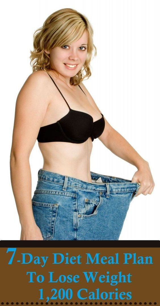 Lose Fat Pack