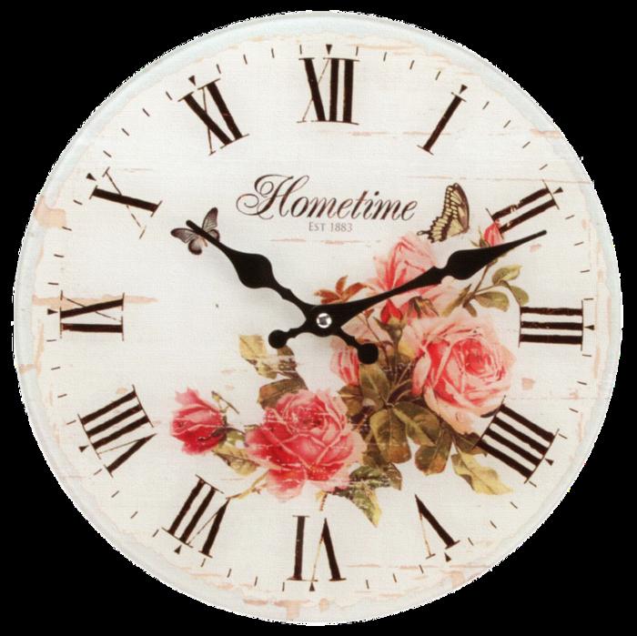 картинки циферблата женских часов