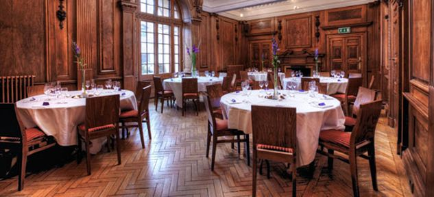 St Giles House Hotel - Norwich