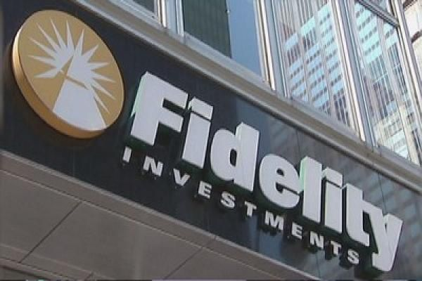 Fidelity drops credit card partners american express bank of fidelity drops credit card partners american express bank of america credit cards colourmoves