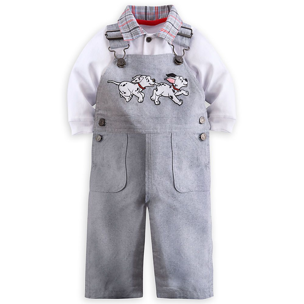 101 Dalmatians Bodysuit For Baby Disney Store Disney Baby Clothes Baby Girl Outfits Newborn Cute Baby Clothes