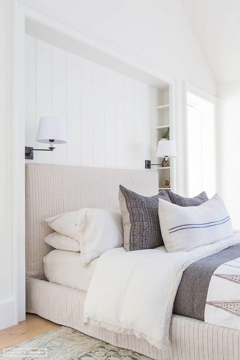 79 cozy minimalist master bedroom ideas bedroom on cozy minimalist bedroom decorating ideas id=90322