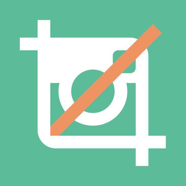 Download IPA / APK of No Crop for Instagram Post entire