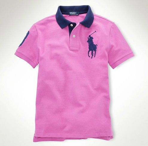 Counterfeit Domain Obtained By Ugg Australia Ralph Lauren Polo Shirts Polo Ralph Lauren Mens Shirts