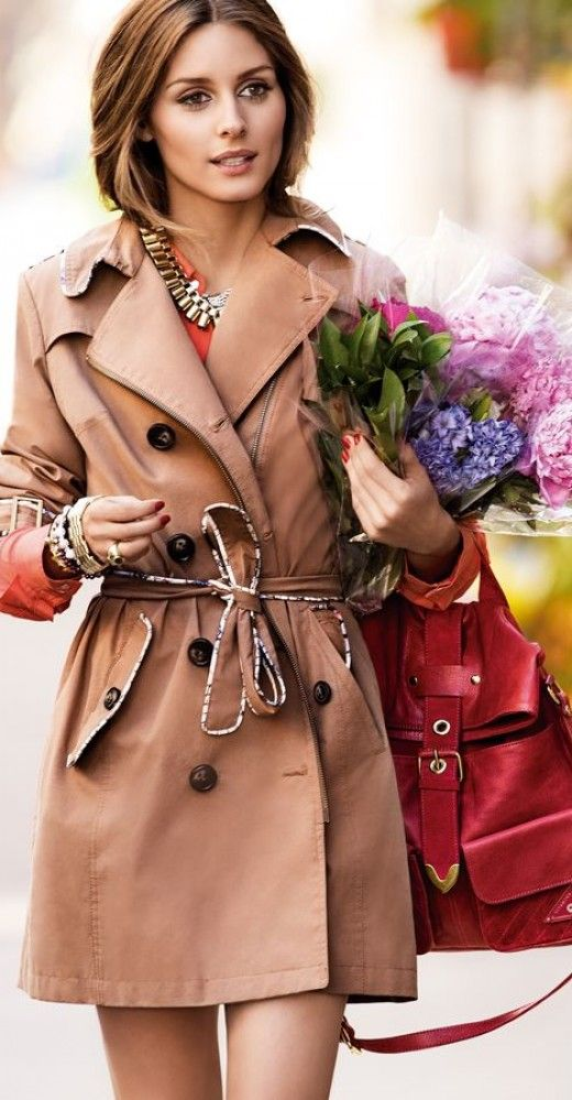 61057af88e485 How to Wear Luxe Fabrics with Everyday Outfits