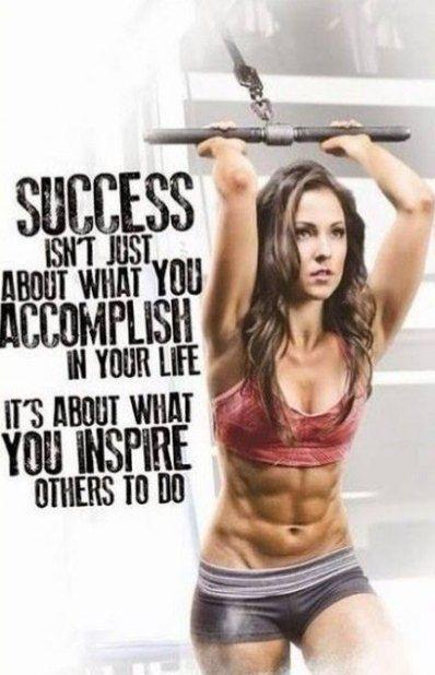 Trendy Sport Fitness Motivation Life 44+ Ideas #motivation #sport #fitness