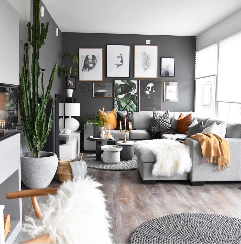 Explore Bedroom Sofa Design Interiors and more