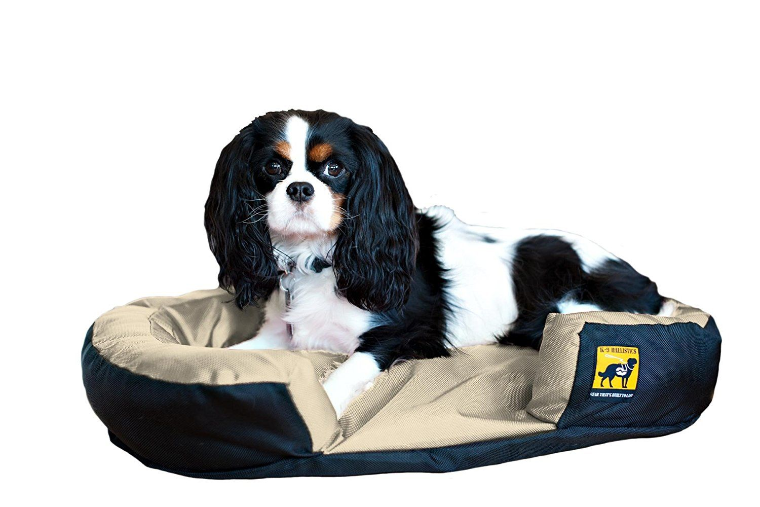 Pin On Dog Beds And Furniture