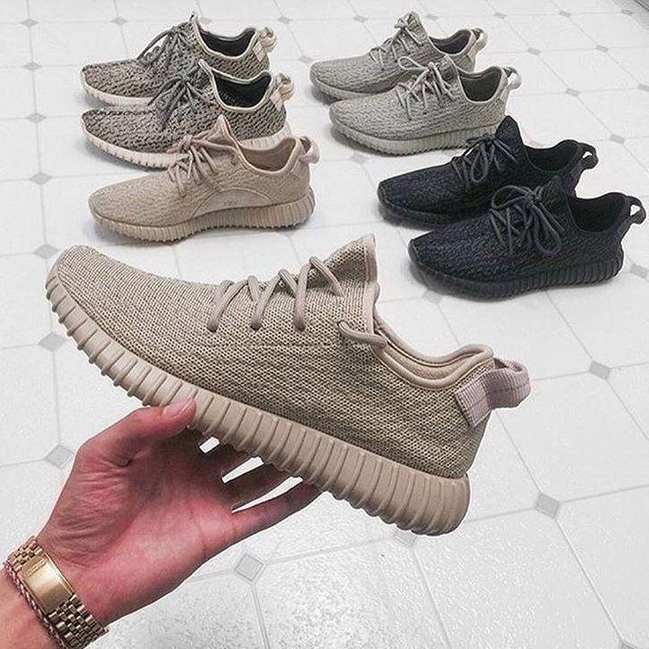 YZY All Day #Adidas #Yeezy #Boost #sneaker #sneakers #kicks