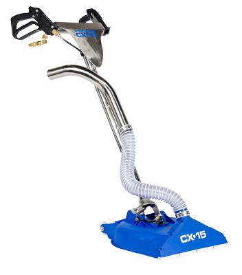 Hydro Force Cx 15 Carpet Cleaning Tool Aw115 How To Clean Carpet Carpet Cleaning Hacks Cleaning Tools