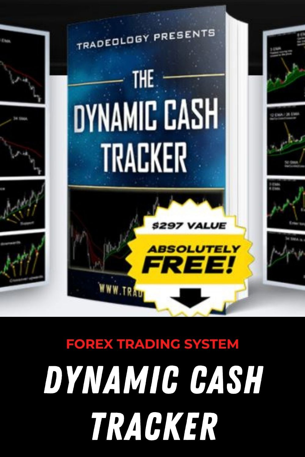 Forex Trading System To Make Money Dynamic Cash Tracker Forex Trading Strategies Money Trading Forex Trading System