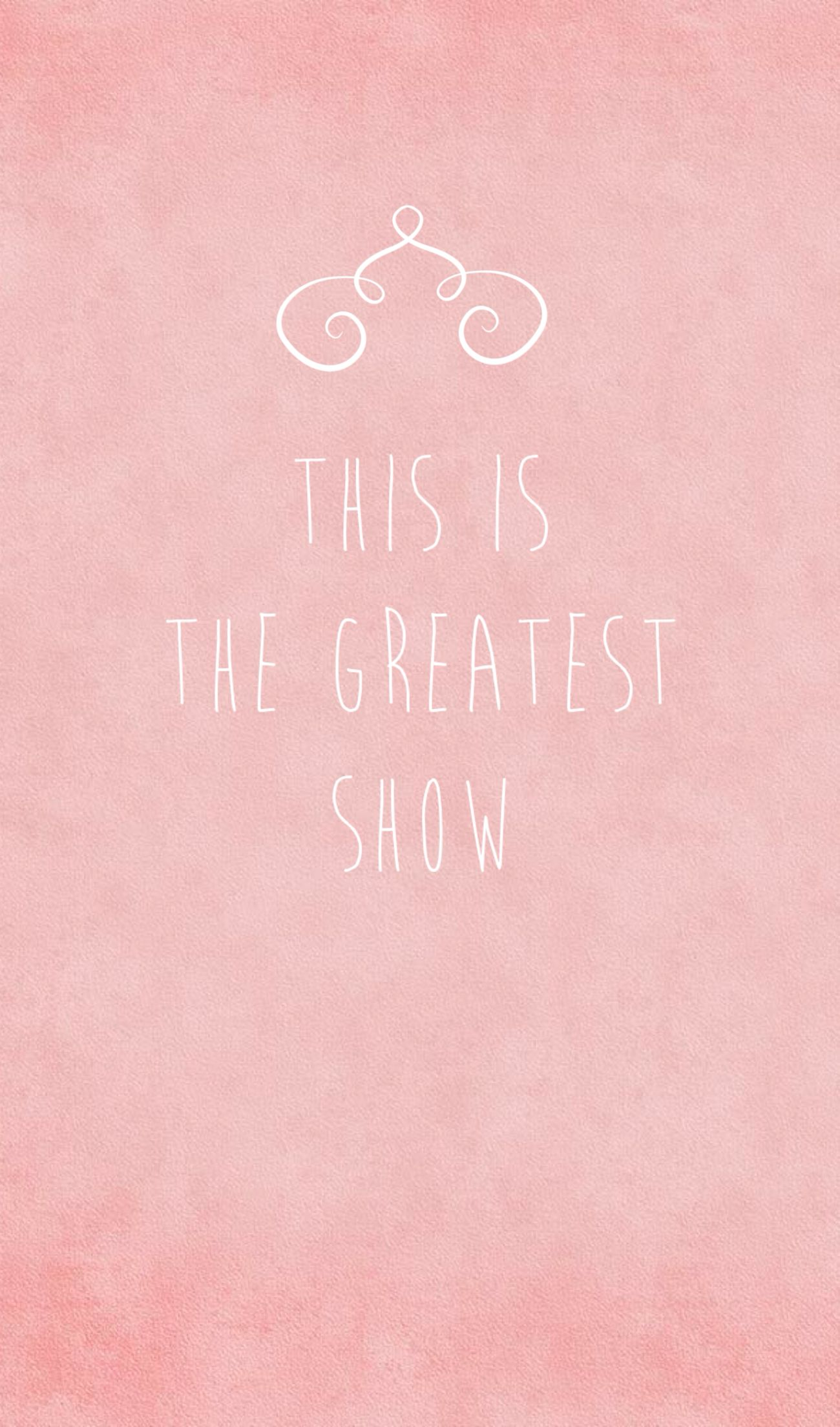 Greatest Showman Iphone Wallpaper The Greatest Showman Showman Iphone Wallpaper