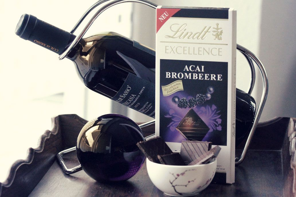Lindt-Excellence-Acai-Brombeere Februar  2015