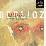 Symphonie Fantastique (Audio CD)By Philadelphia Orch