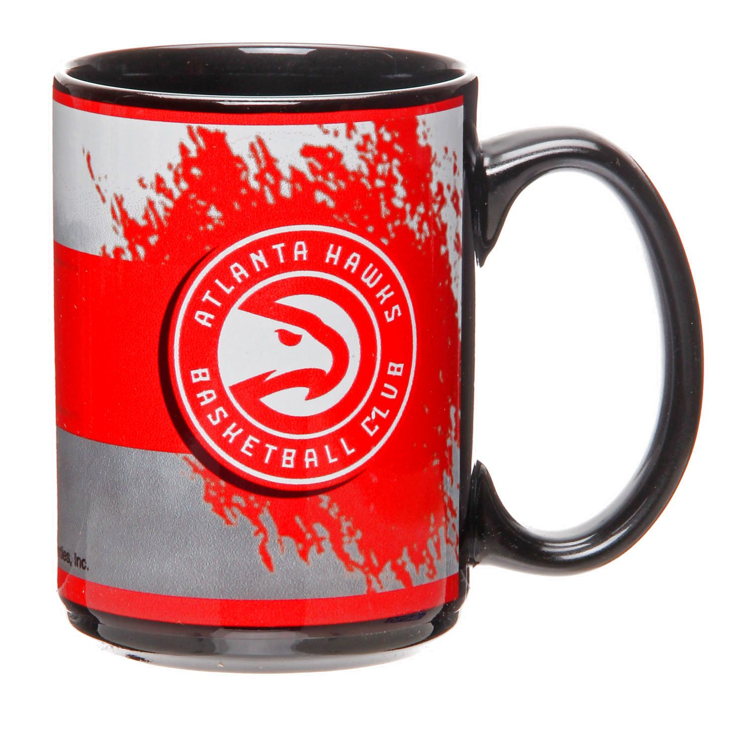 Atlanta Hawks 15oz. Mom Mug - $10.39
