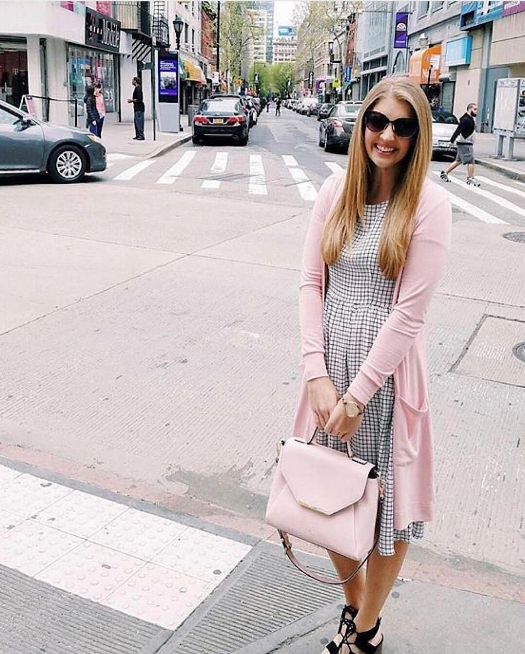 7e36d672d04e 53 Essential Outfits To Copy Right Now – Fashion New Trends. Modest ...