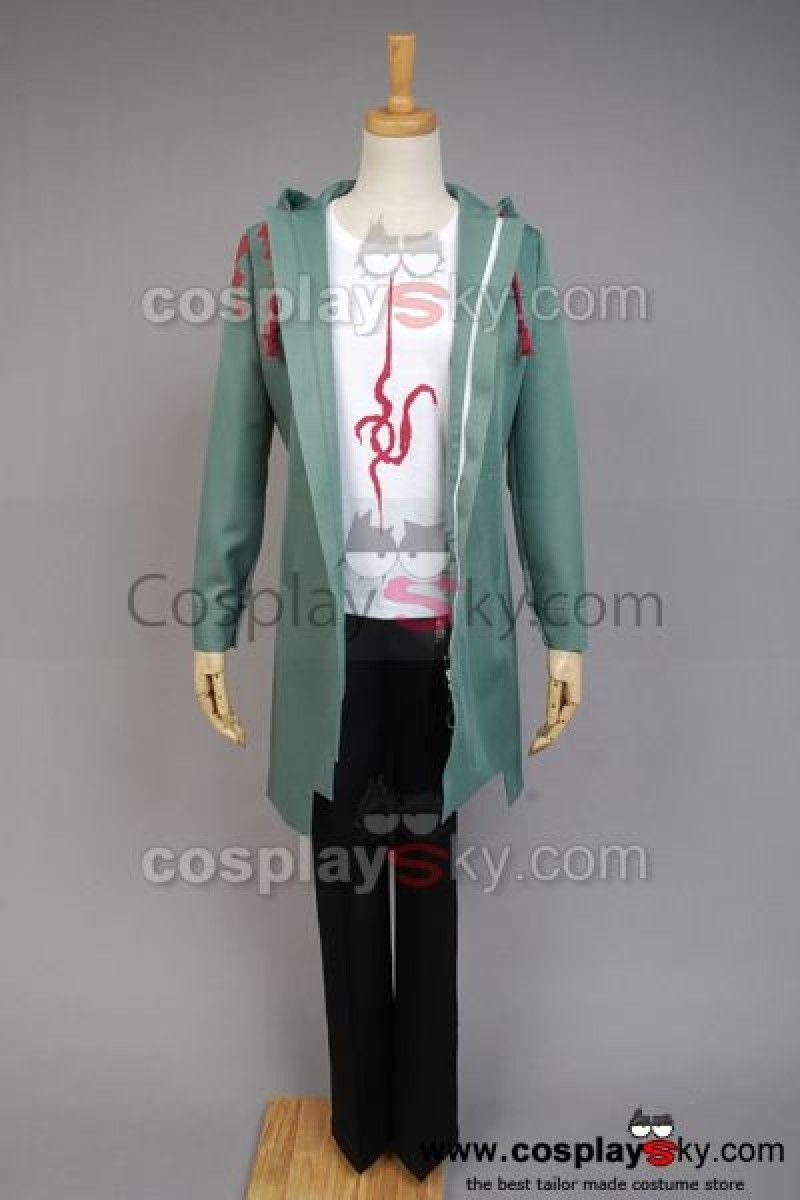Danganronpa-Nagito-Komaeda-Cosplay-Costume-5