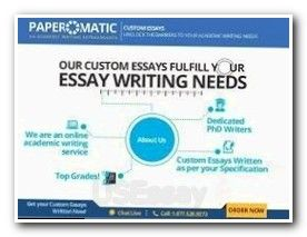 essay on zero tolerance policies cheap critical essay writing