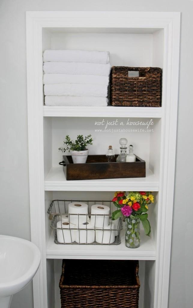 Interiordesign Bedroom Homedecorideas Kitchen Livingroom Badezimmer Regal Regal Dekorationen Regal