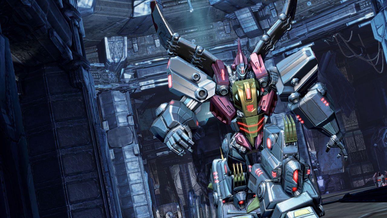 download torrent transformers fall of cybertron xbox 360. Black Bedroom Furniture Sets. Home Design Ideas