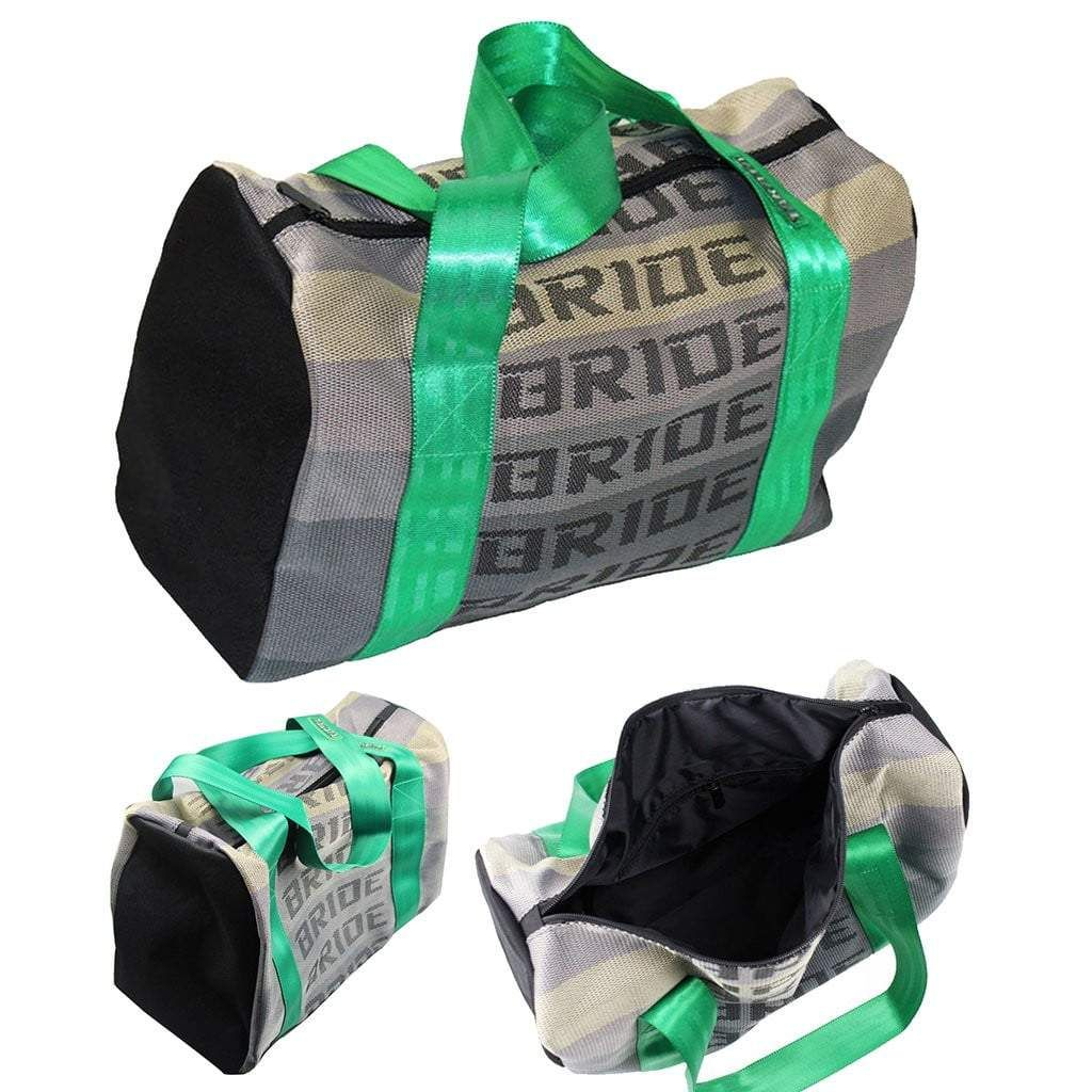 Bride Duffle Bag Takata Green In 2020 Bride Duffle Bag Bags Duffle Bag