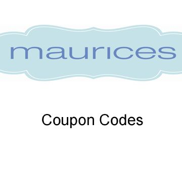 2014 Maurices Coupon Codes Deals 6 Active Maurices Coupons Maurices Coupons Maurices Clothing Coupons