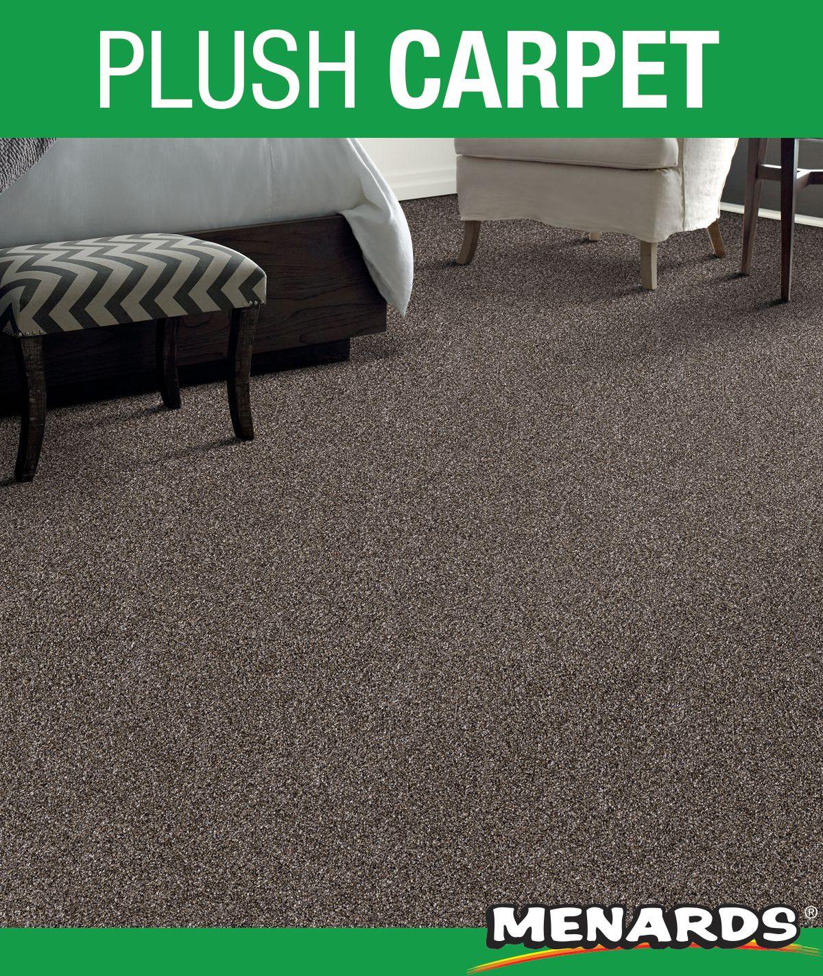 Carpet Installation At Menards