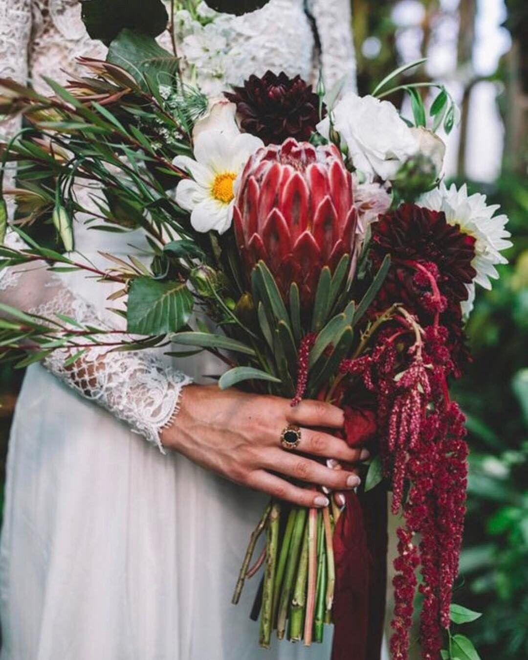 Wedding Flowers Cheap Ideas: Flower Bouquet Wedding, Wedding