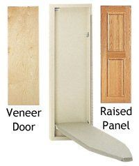 Lovely This Site Has Pre Made And DIY Plans For Ironing Board Cabinets And Drawers.