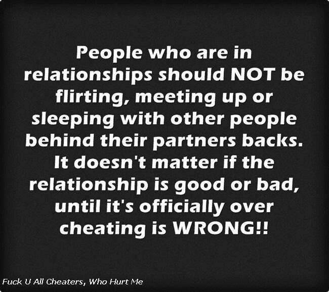 flirting vs cheating infidelity images photos 2016