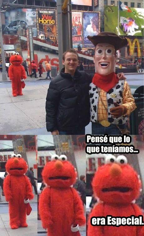 #chistes #jokes #pordios #jajaja