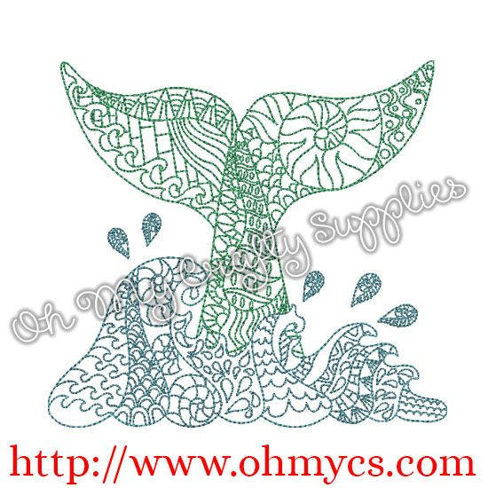 Freebies Oh My Crafty Supplies Machine Embroidery And Applique