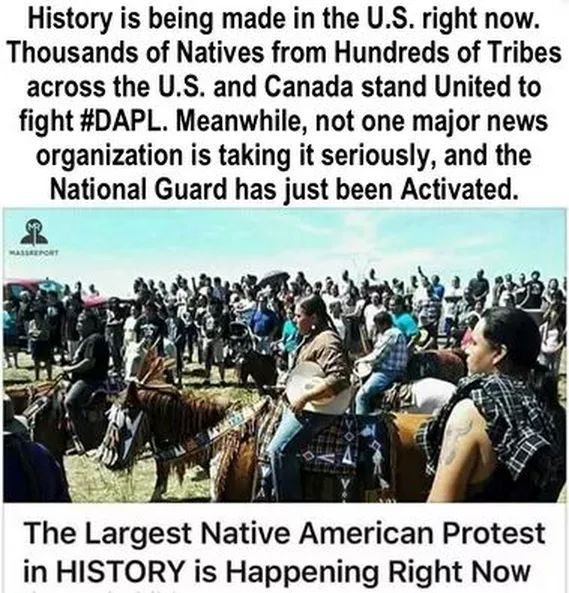Photo Google Http Itz My Com Native American Protest Native American American