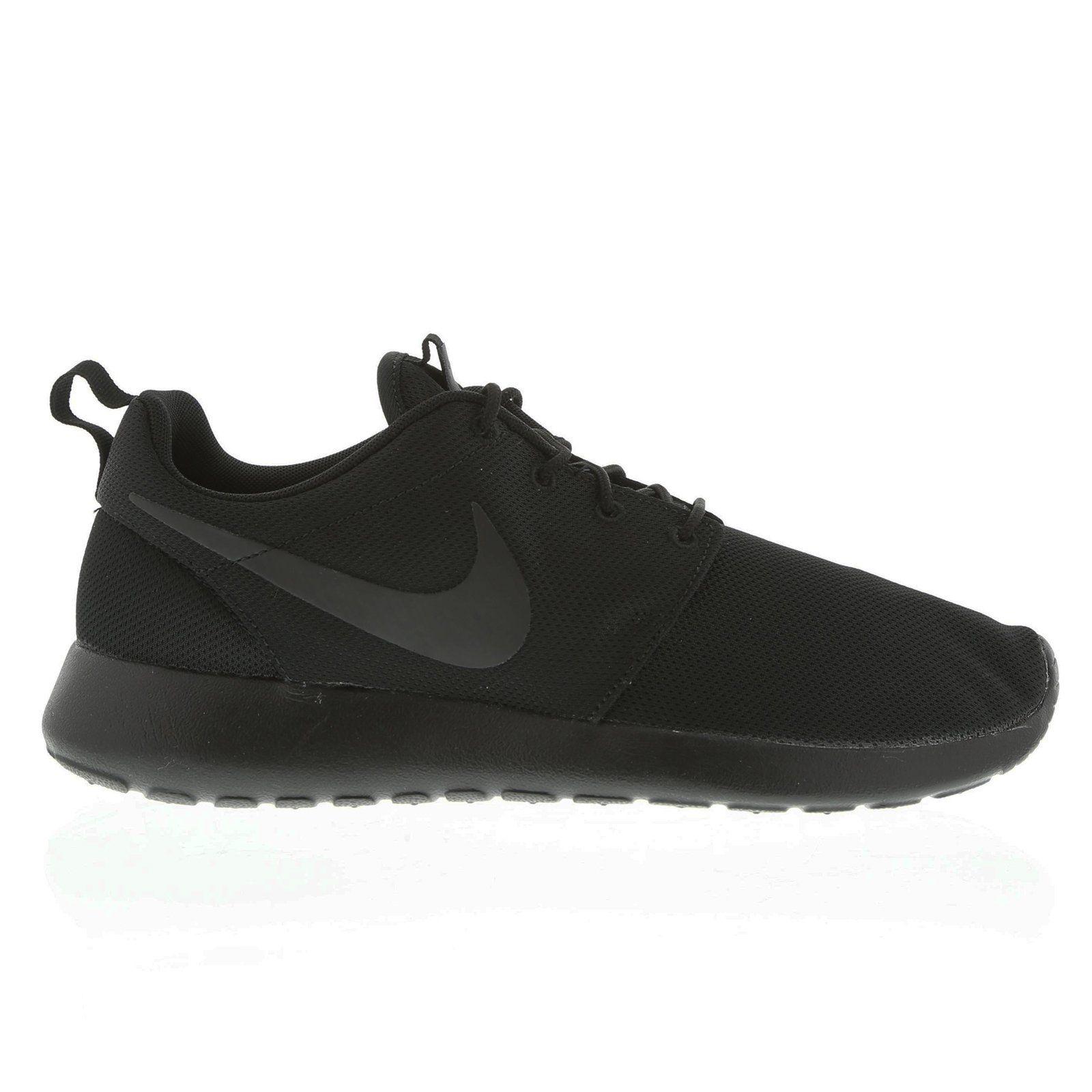 Nike Hommes Courir De Roshe Taille 8 Réduction obtenir authentique offre parfait sortie coût à vendre vente moins cher CXaA4