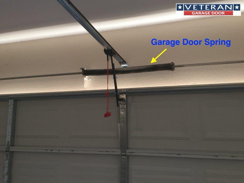 Exquisite Overhead Door Garage Door Remote Garage Door Best Garage Doors Garage Door Design Overhead Garage Door