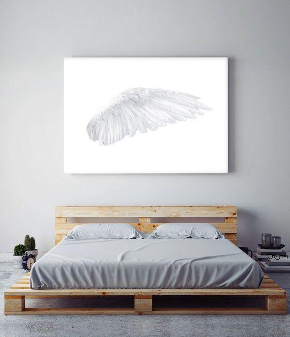 calming bedroom wall art bedroom decor bedroom ideas pinterest