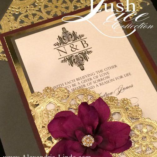 Burgundy Grey And Gold Google Search Wedding Stuff Pinterest