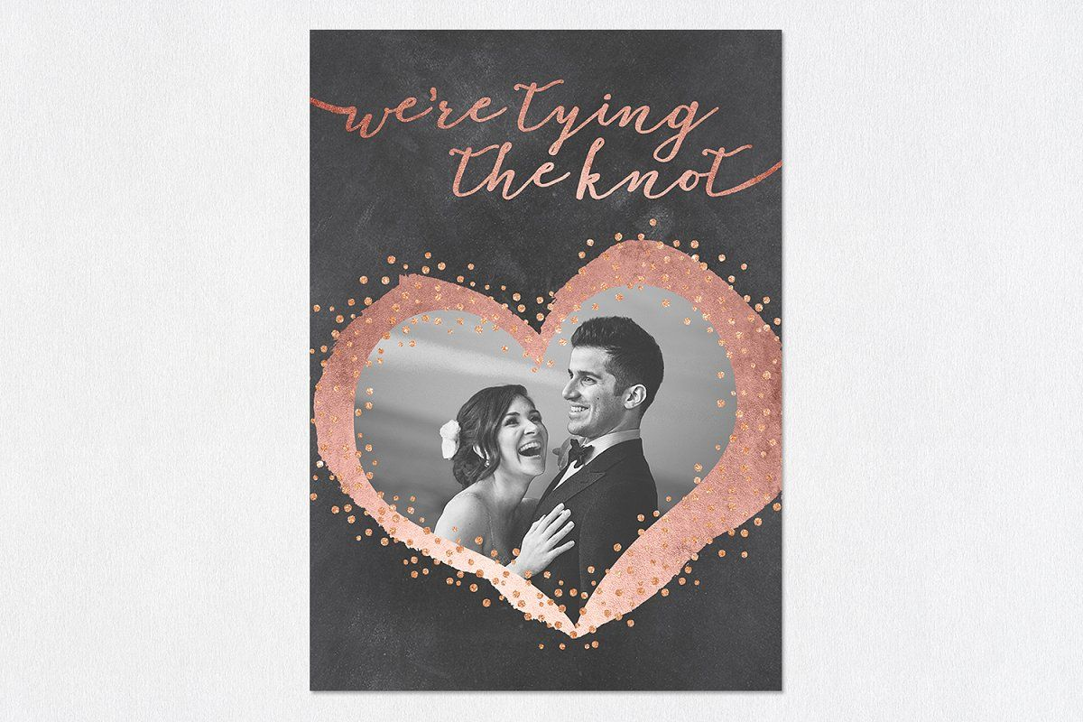 Save The Date Be Mine Save The Date Templates Photoshop Template Design Wedding Card Templates