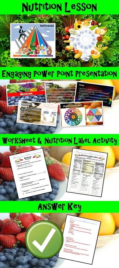 what are the six major classes of nutrients