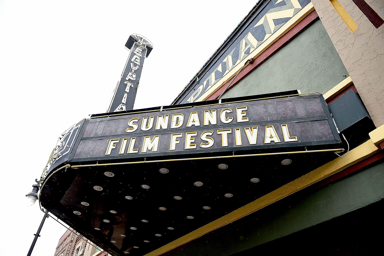 FirstTimer's Guide to Sundance Film Festival Sundance