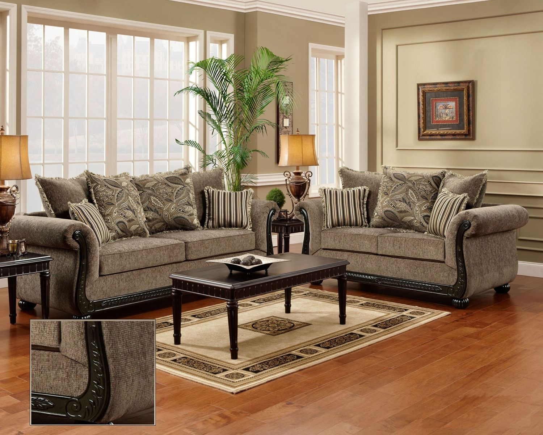 Home Of Teak Furniture Living Room Sets Furniture Quality Living Room Furniture Traditional Living Room Furniture #teak #living #room #furniture