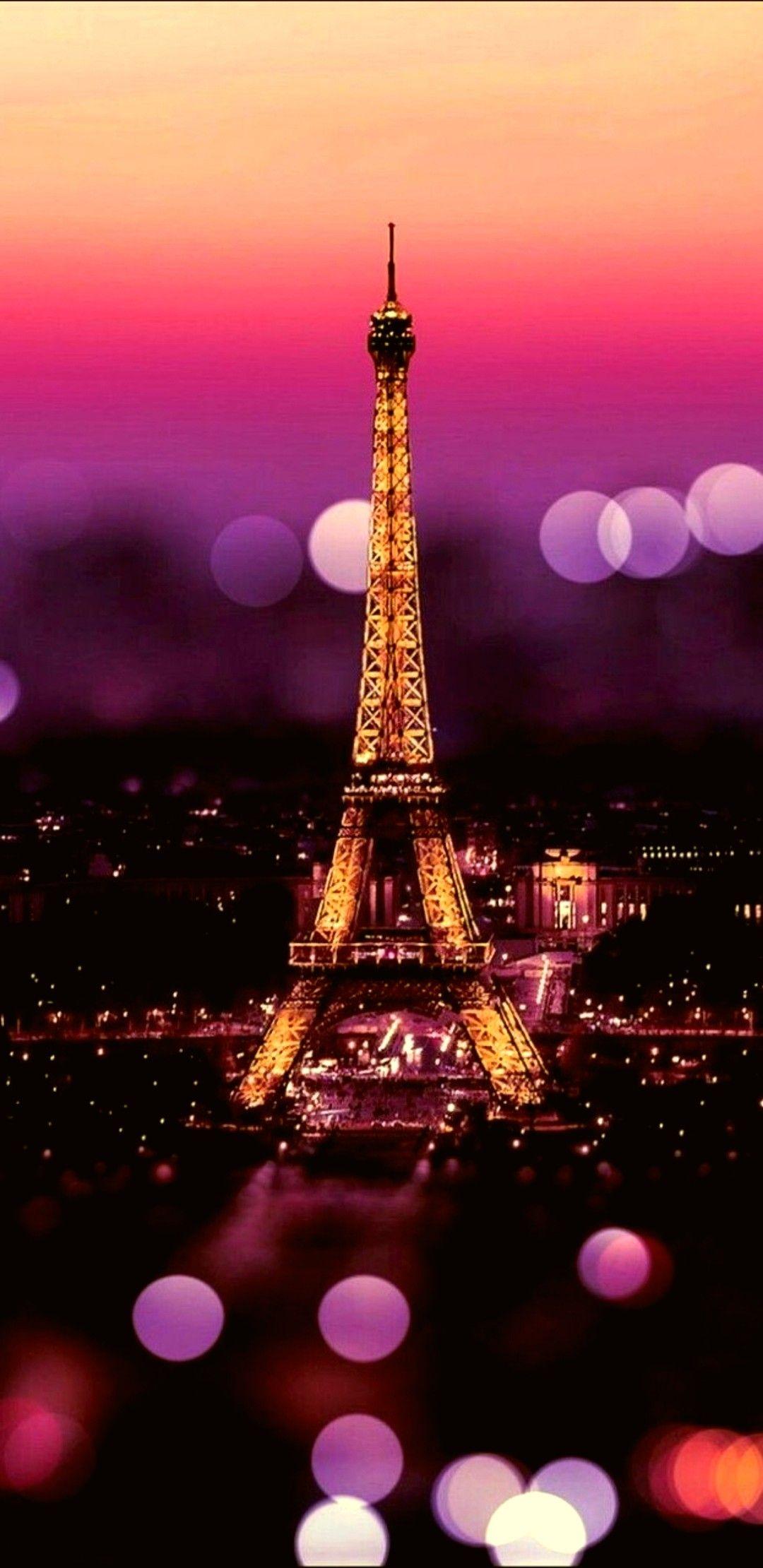 Torre Eiffel おしゃれまとめの人気アイデア Pinterest Andrea