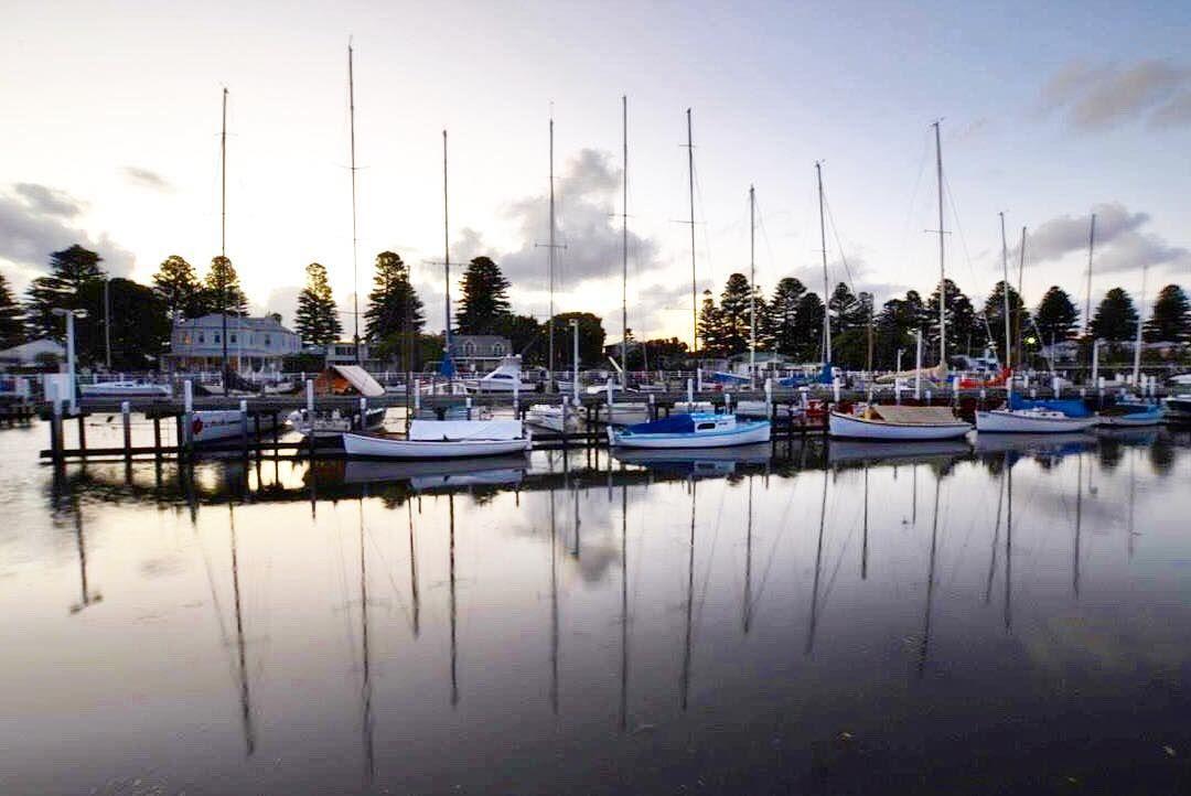 port fairy Wind, waves & weather forecast port fairy / victoria, australia for kitesurfing, windsurfing, surfing & sailing.