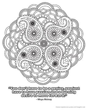 High Quality Coloring Pages And Books Made Especially For Adults Come Relax Have