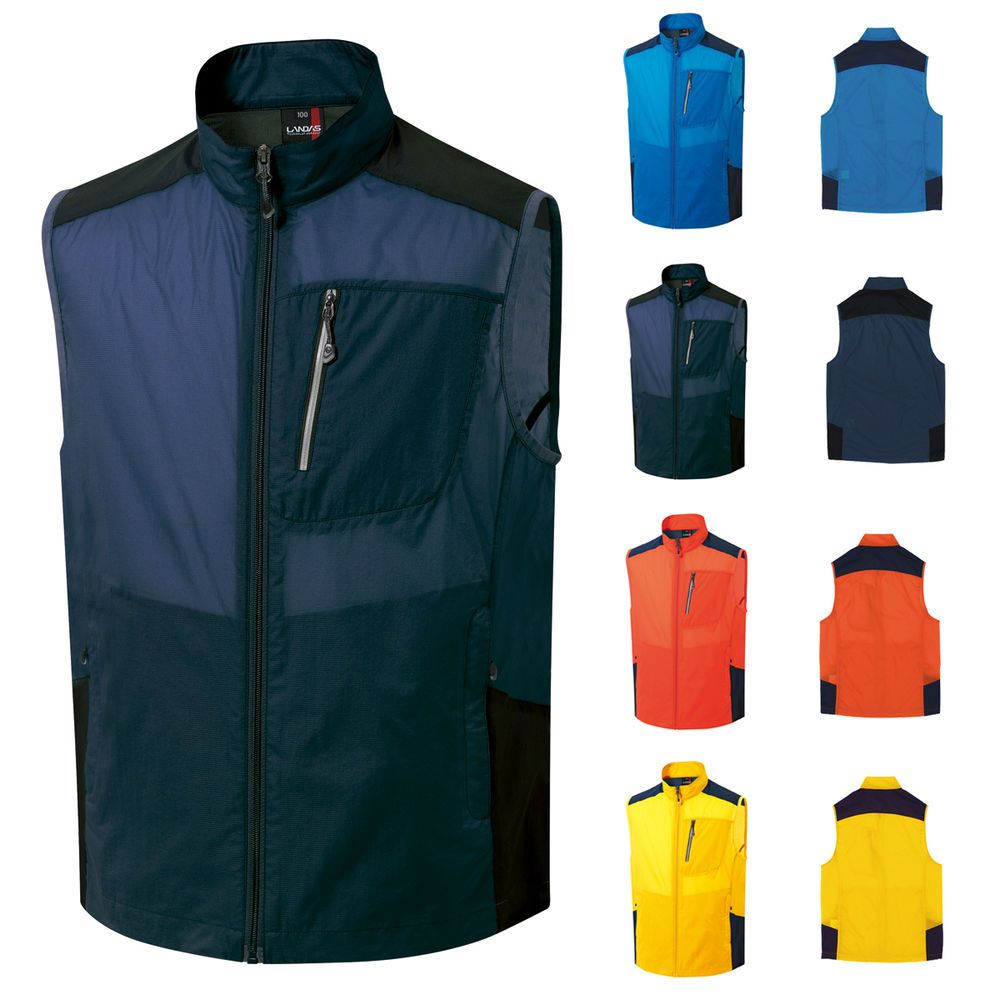 Golf mens outerwear vest fxunited forex peace army tadawul