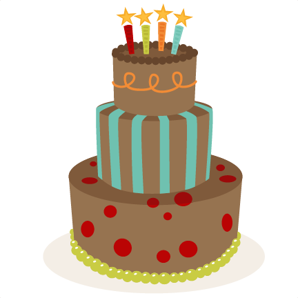 Daily Freebie 1 7 15 Miss Kate Cuttables Birthday Cake Svg