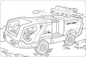playmobil coloring book - Hledat Googlem
