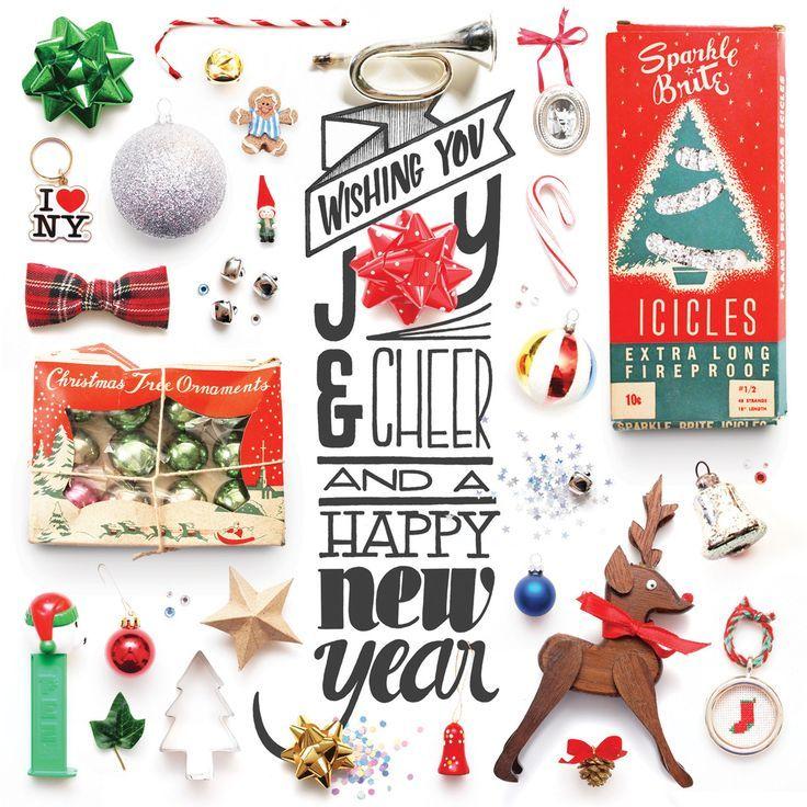 knolling christmas google search christmas cover merry christmas christmas feeling book covers