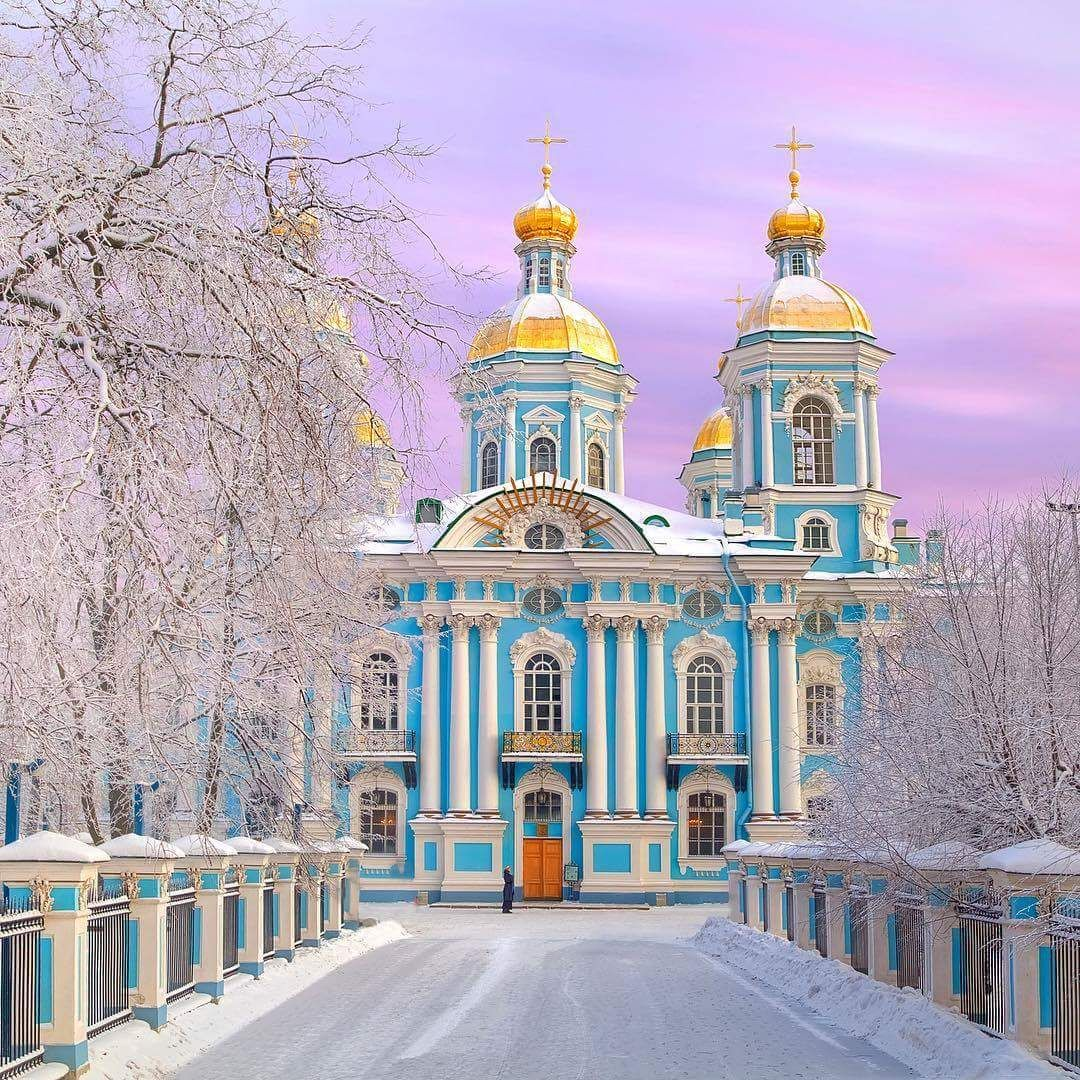 Red cemetery. The history of the cemetery in St. Petersburg, Nizhny Novgorod, Podolsk