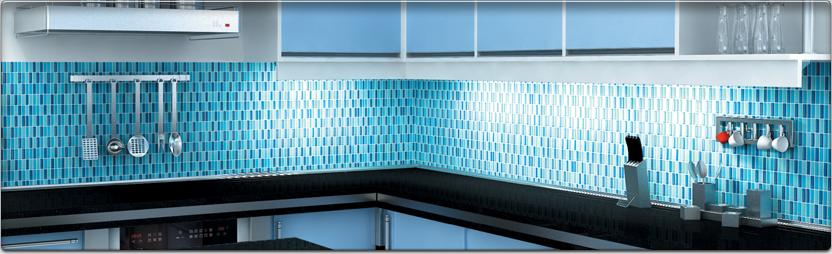 Kitchen Tiles Australia delighful kitchen tiles australia best for backsplashjpg full